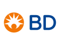 Becton Dickinson and Co (NYSE:BDX) Plans Quarterly Dividend of $0.79