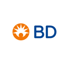 Image for SOL Capital Management CO Lowers Stock Holdings in Becton, Dickinson and Company (NYSE:BDX)
