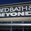 Bed Bath & Beyond  Rating Lowered to Sell at BidaskClub