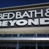 BidaskClub Lowers Bed Bath & Beyond  to Strong Sell