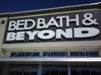 Bed Bath & Beyond (BBBY) Scheduled to Post Earnings on Wednesday