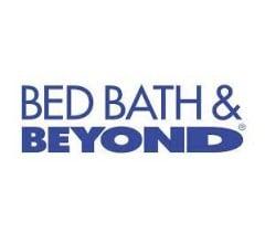 Image for Envestnet Asset Management Inc. Sells 13,121 Shares of Bed Bath & Beyond Inc. (NASDAQ:BBBY)