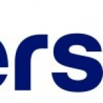Beiersdorf (OTCMKTS:BDRFF) Earns Sell Rating from Analysts at Berenberg Bank