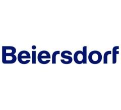 Image for Beiersdorf Aktiengesellschaft (OTCMKTS:BDRFF) Sees Significant Decrease in Short Interest