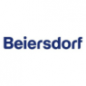 """Beiersdorf Aktiengesellschaft  Given Average Rating of """"Hold"""" by Brokerages"""