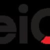 Beigene Target of Unusually Large Options Trading (BGNE)