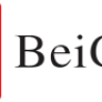 Beigene Ltd  Expected to Announce Quarterly Sales of $60.10 Million
