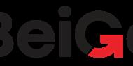 Zacks: Analysts Anticipate Beigene Ltd  Will Post Earnings of -$3.37 Per Share