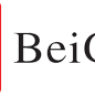 Beigene Ltd  Expected to Post Quarterly Sales of $61.00 Million