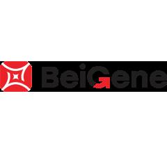 Image about Ensign Peak Advisors Inc Boosts Stock Position in BeiGene, Ltd. (NASDAQ:BGNE)