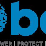 Bel Fuse Inc. (NASDAQ:BELFA) Declares $0.06 Quarterly Dividend