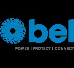 Image for Bel Fuse Inc. (NASDAQ:BELFA) Plans $0.06 Quarterly Dividend
