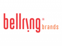 BellRing Brands Target of Unusually Large Options Trading (NYSE:BRBR)