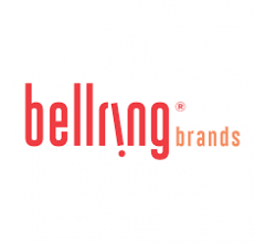"""Image for BellRing Brands (NYSE:BRBR) Upgraded to """"Buy"""" by Zacks Investment Research"""