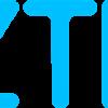 Bellzone Mining (BZM)  Shares Down 34.6%