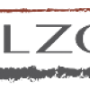 Bellzone Mining  Stock Price Up 12.7%