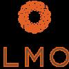 Belmond Ltd (BEL) Expected to Post Earnings of -$0.11 Per Share