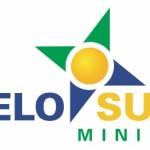 Belo Sun Mining (TSE:BSX) Reaches New 1-Year High at $1.15