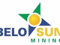 Belo Sun Mining Corp (TSE:BSX) Director Carol Fries Sells 100,000 Shares