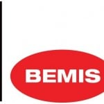 Homrich & Berg Sells 3,168 Shares of Bemis Company, Inc. (NYSE:BMS)