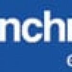 Benchmark Electronics, Inc. Declares Quarterly Dividend of $0.15 (NYSE:BHE)