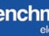 Short Interest in Benchmark Electronics, Inc. (NYSE:BHE) Declines By 21.4%
