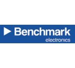 Image for CSM Advisors LLC Buys Shares of 20,710 Benchmark Electronics, Inc. (NYSE:BHE)