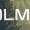 "Kepler Capital Markets Reiterates ""Buy"" Rating for Benchmark (BMK)"