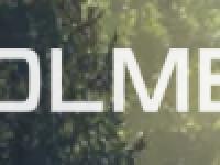 Alex Raeber Buys 200,000 Shares of Benchmark Holdings PLC (LON:BMK) Stock