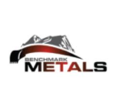 Image for Benchmark Metals Inc (OTCMKTS:BNCHF) Short Interest Update