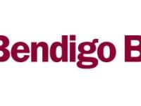 Bendigo and Adelaide Bank Ltd (ASX:BEN) Insider James (Jim) Hazel Purchases 5,000 Shares