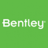 JPMorgan Chase & Co. Boosts Stock Position in Bentley Systems, Incorporated (NASDAQ:BSY)
