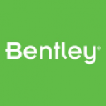 Bentley Systems (NASDAQ:BSY) Issues  Earnings Results