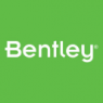 Bentley Systems, Incorporated  Shares Acquired by DekaBank Deutsche Girozentrale
