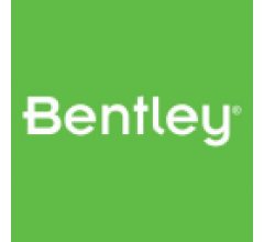 Image for Brokerages Expect Bentley Systems, Incorporated (NASDAQ:BSY) to Announce $0.15 Earnings Per Share