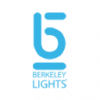 Berkeley Lights (NASDAQ:BLI) Shares Gap Up to $39.53