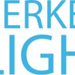 Berkeley Lights, Inc. (NASDAQ:BLI) Director Michael E. Marks Sells 20,000 Shares of Stock