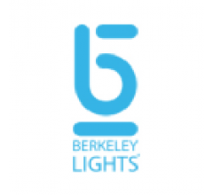 Image for Berkeley Lights, Inc. (NASDAQ:BLI) Expected to Announce Earnings of -$0.23 Per Share