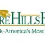 Berkshire Hills Bancorp, Inc. (NYSE:BHLB) CEO Nitin J. Mhatre Buys 6,000 Shares of Stock