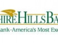 Voloridge Investment Management LLC Makes New Investment in Berkshire Hills Bancorp, Inc. (NYSE:BHLB)