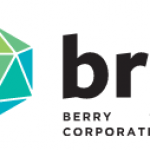 """Berry (NASDAQ:BRY) Lifted to """"Overweight"""" at KeyCorp"""