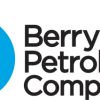 Financial Analysis: Berry Petroleum (BRY) versus Its Rivals