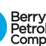 Berry Petroleum (NASDAQ:BRY) Downgraded by Zacks Investment Research to Hold