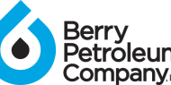 Berry Petroleum  Stock Rating Lowered by Zacks Investment Research