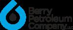 Contrasting Sanchez Midstream Partners (NYSE:SNMP) & Berry Petroleum (NASDAQ:BRY)