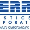 Short Interest in Berry Global Group Inc (BERY) Grows By 70.9%