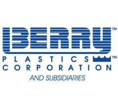 Image for Analyzing Berry Global Group (NYSE:BERY) & Karat Packaging (NASDAQ:KRT)