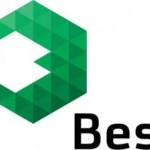 BE Semiconductor Industrs (OTCMKTS:BESIY) Stock Price Passes Below Two Hundred Day Moving Average of $26.76