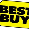 Best Buy Co Inc  Expected to Announce Quarterly Sales of $9.57 Billion