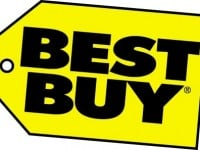FY2021 EPS Estimates for Best Buy Co., Inc. Lifted by Piper Sandler (NYSE:BBY)